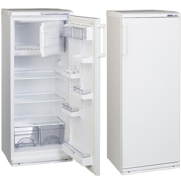 Картинки по запросу Холодильники атлант